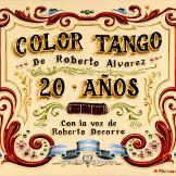 """""""20 años"""" (2009)"""