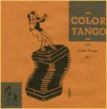 COLOR TANGO  (1990)