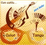 CON ESTILO…PARA BAILAR  (1998)