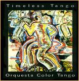 TIMELESS TANGO  (1996)